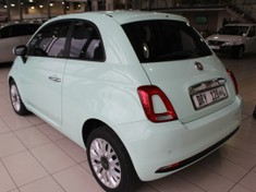 2017 Fiat 500 900T Twinair Pop Star Limpopo Phalaborwa_4