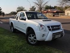 2010 Isuzu KB Series Kb300d-teq Lx E/cab P/u S/c  Limpopo