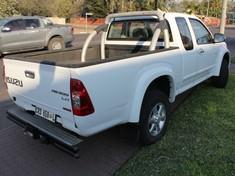2010 Isuzu KB Series Kb300d-teq Lx Ecab Pu Sc  Limpopo Phalaborwa_4