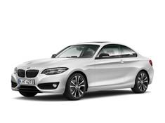 2019 BMW 2 Series 220i Sport Line Auto  Kwazulu Natal