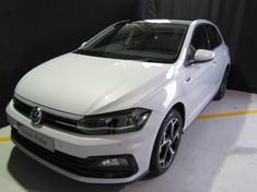2019 Volkswagen Polo Comfortline R-Line DSG Kwazulu Natal