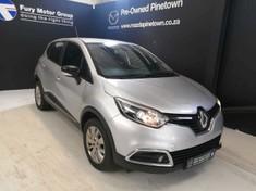 2017 Renault Captur 900T expression 5-Door (66KW) Kwazulu Natal