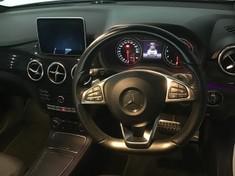 2015 Mercedes-Benz B-Class B 250 AMG Auto Gauteng Centurion_2