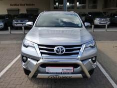 2019 Toyota Fortuner 2.8GD-6 RB Auto Mpumalanga Secunda_1