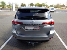 2019 Toyota Fortuner 2.8GD-6 RB Auto Mpumalanga Secunda_4