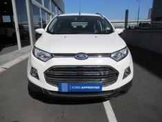 2016 Ford EcoSport 1.0 Titanium Kwazulu Natal Pinetown_1