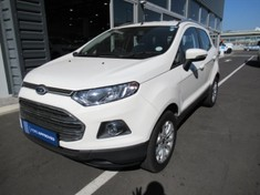 2016 Ford EcoSport 1.0 Titanium Kwazulu Natal Pinetown_2