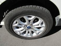 2016 Ford EcoSport 1.0 Titanium Kwazulu Natal Pinetown_3