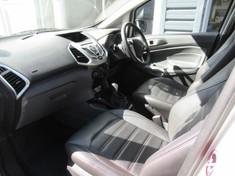 2016 Ford EcoSport 1.0 Titanium Kwazulu Natal Pinetown_4