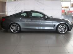 2016 BMW 4 Series 428i Coupe Sport Line Auto Kwazulu Natal_2