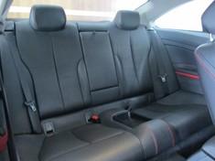 2016 BMW 4 Series 428i Coupe Sport Line Auto Kwazulu Natal_4