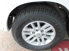 2014 Toyota Hilux 3.0d-4d Raider Xtra Cab Pu Sc  Western Cape Kuils River_1