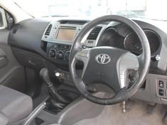 2014 Toyota Hilux 3.0d-4d Raider Xtra Cab Pu Sc  Western Cape Kuils River_4