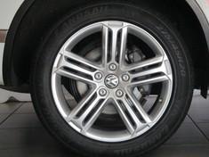 2016 Volkswagen Touareg GP 3.0 V6 TDI Luxury TIP Kwazulu Natal_3