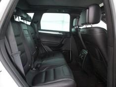 2016 Volkswagen Touareg GP 3.0 V6 TDI Luxury TIP Kwazulu Natal_4