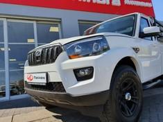 2019 Mahindra PIK UP 2.2 mHAWK S6 4X4 PU SC North West Province Rustenburg_1