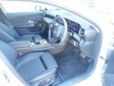 2019 Mercedes-Benz A-Class A 200 Auto North West Province Rustenburg_4