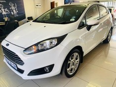 2013 Ford Fiesta 1.0 Ecoboost Trend 5dr  North West Province Brits_2
