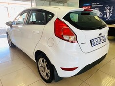 2013 Ford Fiesta 1.0 Ecoboost Trend 5dr  North West Province Brits_3