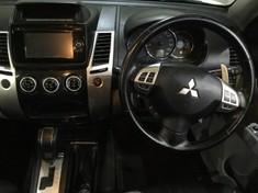 2013 Mitsubishi Pajero Sport 2.5D Auto Gauteng Centurion_2