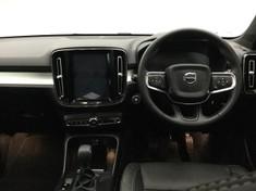 2019 Volvo XC40 T3 Momentum Gauteng Pretoria_2
