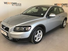 2009 Volvo C30 2.0 Powershift  Eastern Cape
