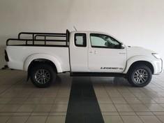 2015 Toyota Hilux 3.0D-4D LEGEND 45 4X4 XTRA CAB PU Mpumalanga Secunda_2