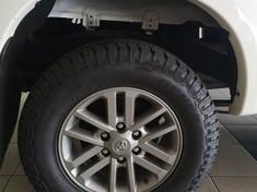 2015 Toyota Hilux 3.0D-4D LEGEND 45 4X4 XTRA CAB PU Mpumalanga Secunda_4