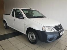 2019 Nissan NP200 1.6  P/u S/c  Mpumalanga