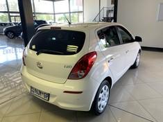 2013 Hyundai i20 1.4 Fluid At  Gauteng Vanderbijlpark_3