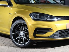 2018 Volkswagen Golf VII 1.4 TSI Comfortline DSG North West Province Klerksdorp_1