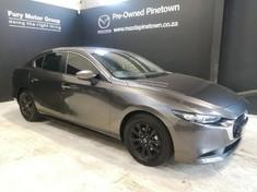 2019 Mazda 3 1.5 Active Kwazulu Natal