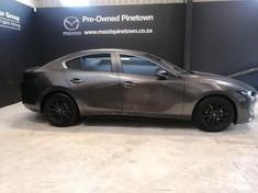 2019 Mazda 3 1.5 Active Kwazulu Natal Pinetown_1