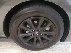 2019 Mazda 3 1.5 Active Kwazulu Natal Pinetown_3