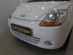 2007 Chevrolet Spark Lt 5dr  Kwazulu Natal Durban_2