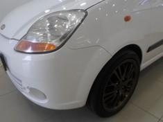 2007 Chevrolet Spark Lt 5dr  Kwazulu Natal Durban_3