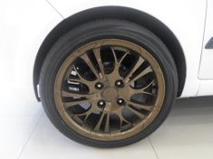 2007 Chevrolet Spark Lt 5dr  Kwazulu Natal Durban_4