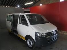 2015 Volkswagen Transporter T5 CBUS 2.0 TDi LWB 103KW DSG FC PV Gauteng Benoni_4
