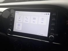 2020 Toyota Hilux 2.4 GD-6 RB SRX Double Cab Bakkie Kwazulu Natal Hillcrest_2