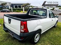 2019 Nissan NP200 1.6  Ac Safety Pack Pu Sc  Kwazulu Natal Umhlanga Rocks_3