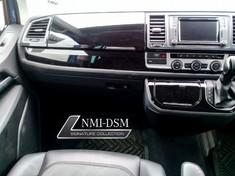 2018 Volkswagen Caravelle 2.0 BiTDi Highline DSG Kwazulu Natal Umhlanga Rocks_1