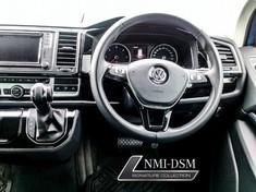 2018 Volkswagen Caravelle 2.0 BiTDi Highline DSG Kwazulu Natal Umhlanga Rocks_2