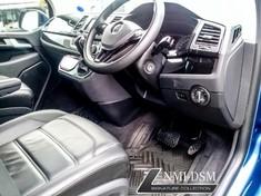 2018 Volkswagen Caravelle 2.0 BiTDi Highline DSG Kwazulu Natal Umhlanga Rocks_3