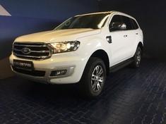 2019 Ford Everest 2.0D XLT Auto Gauteng