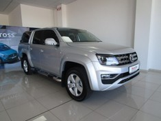 2019 Volkswagen Amarok 3.0 TDi Highline 4Motion Auto Double Cab Bakkie Northern Cape