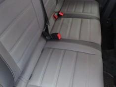 2019 Volkswagen Amarok 3.0 TDi Highline 4Motion Auto Double Cab Bakkie Northern Cape Kuruman_3