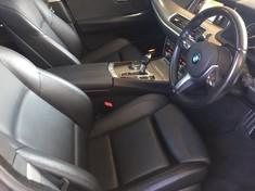 2018 BMW 5 Series Gran Turismo 530d M Sport Gauteng Centurion_1