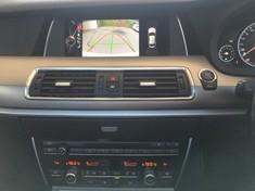 2018 BMW 5 Series Gran Turismo 530d M Sport Gauteng Centurion_2