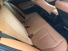 2018 BMW 1 Series M140i Edition M Sport Shadow 5-Door Auto F20 Gauteng Centurion_1