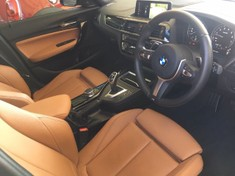 2018 BMW 1 Series M140i Edition M Sport Shadow 5-Door Auto F20 Gauteng Centurion_2